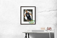 Load image into Gallery viewer, Patrick Cripps Water Colour