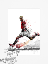 Load image into Gallery viewer, Paul Pogba