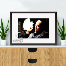 Load image into Gallery viewer, Tony Soprano