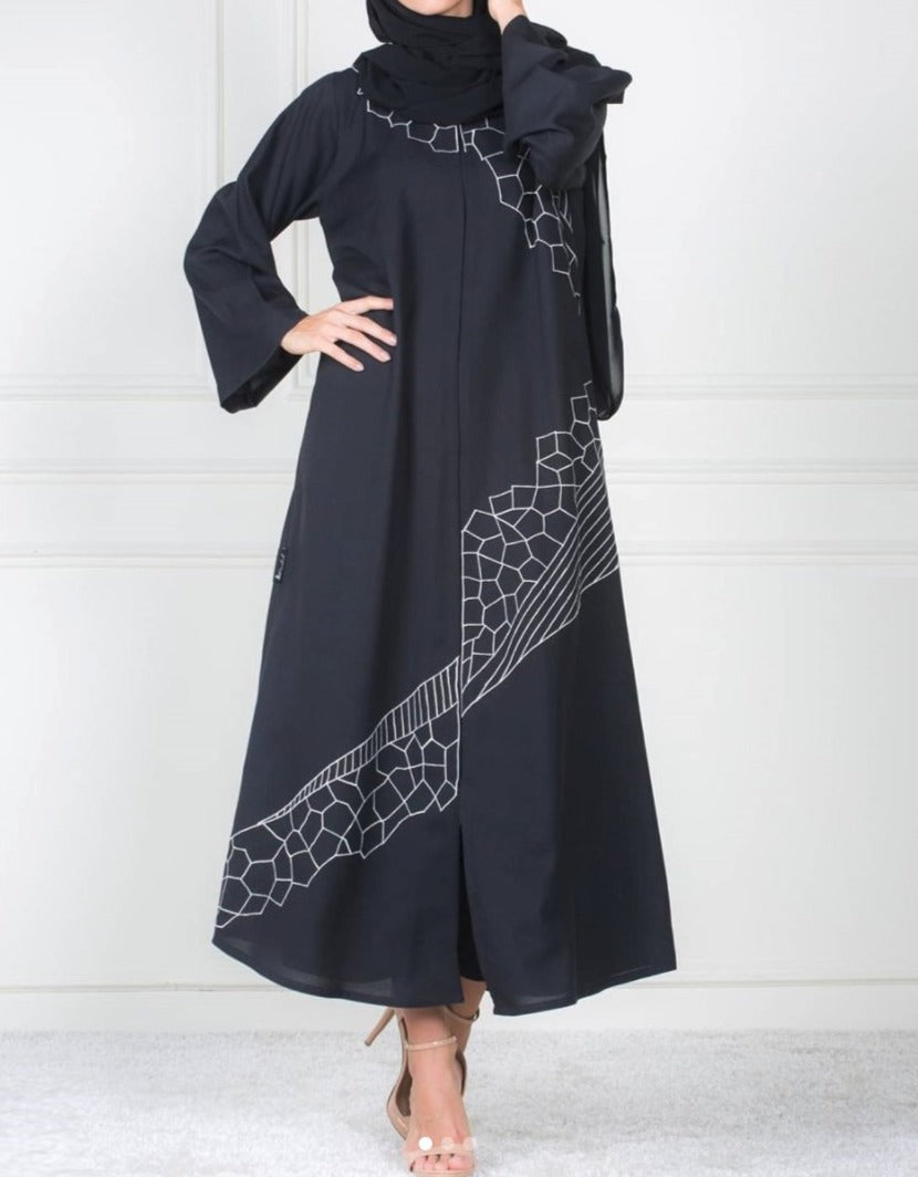 St 860 Double eid Collection