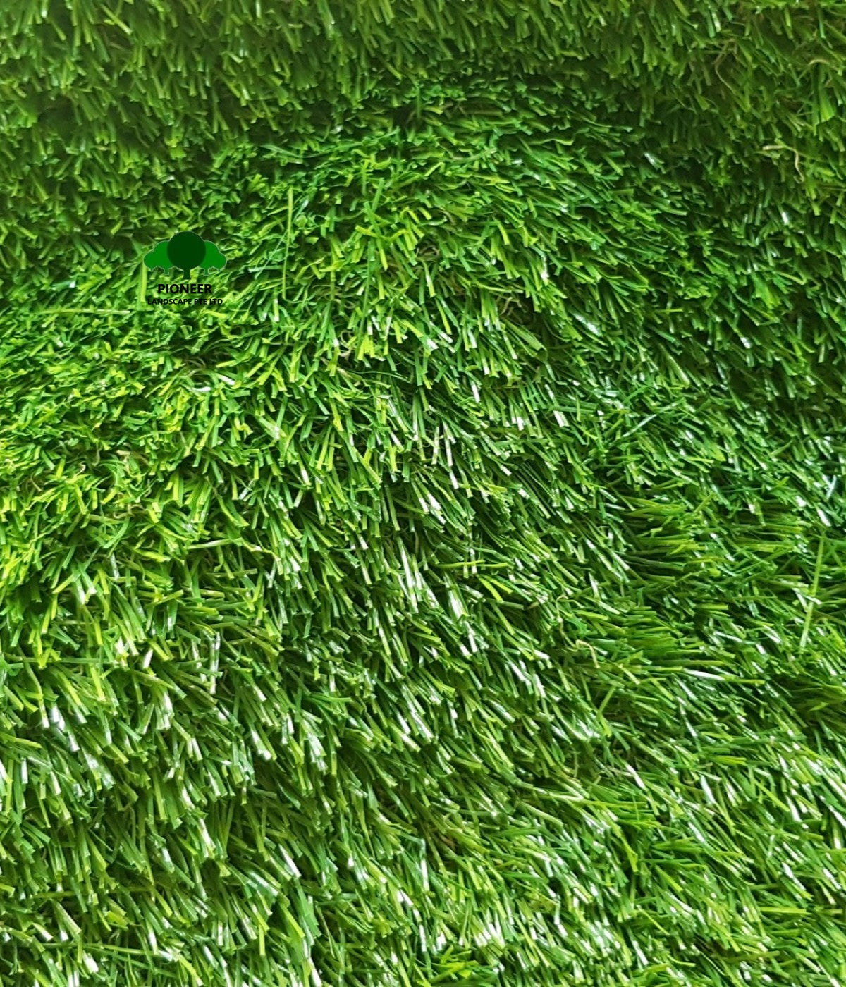Artificial Turf Grass - Pile Height 35mm (1m x 1m)