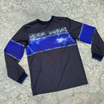 Majorwavez Rodeo Long Sleeve