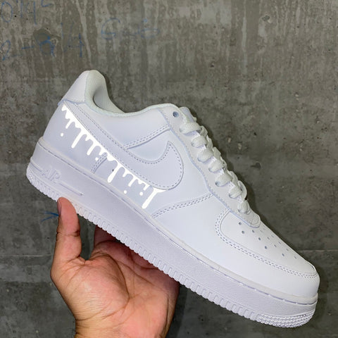 3M Drip Air Force 1
