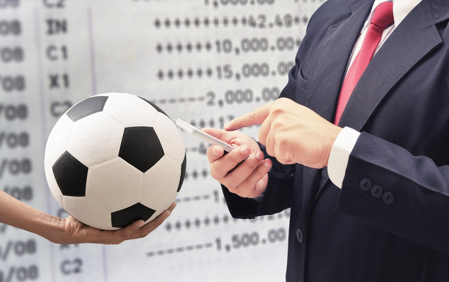 Office Pools, Bracket Challenges and Fantasy Leagues: What's an Employer's Best Bet?