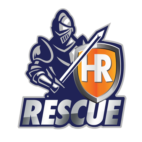 HR-Rescue - Human Resources for Small Business
