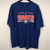 Vintage Official NFL NY Giants Tee - Men's XL/Women's XXL