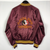Vintage Florida State Jacket - Men's Small/Women's Medium