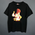 VINTAGE Jimi Hendrix Tee - Medium - Vintique Clothing