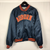 Vintage Auburn Varsity Jacket - Women's XL/Men's Large