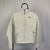 North Face Fleece - Women's Small/Men's XS