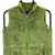 The North Face Plush Fleece in Green - Men's XS/Women's Small