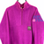 VINTAGE THINK PINK POLARLITE FLEECE IN PINK - MEN'S MEDIUM/WOMEN'S LARGE