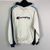 Vintage Champion Spellout Sweatshirt - Men's Medium/ Women's Large