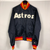 Vintage Astros Starter Jacket - Men's Medium/Women's Large