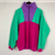 Vintage Colour Block Fleece - Men's Large/ Women's XL