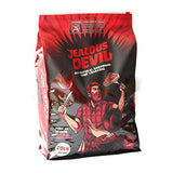 Jealous Devil All Natural Hardwood Lump Charcoal - 20LB