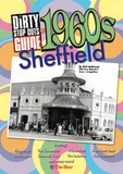 Dirty Stop Out's Guide to 1960s Sheffield book cover