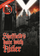 Sheffield's Date With Hitler - Blitz 80th anniversary - Collector's Edition