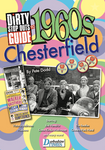 Dirty Stop Out's Guide to 1960s Chesterfield