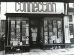 Chesterfield's famed Connection records