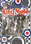 Dirty Stop Out's Guide to 1960s Sheffield - King Mojo Edition cover