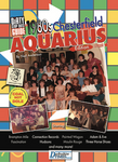 Dirty Stop Out's Guide to 1980s Chesterfield - Aquarius Edition