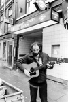 Dirty Stop Out's Guide to 1980s Sheffield