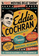 Eddie Cochran: A Fast Moving Beat Show - The Tragic Story of the Final, Fatal, UK Tour