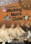 Dirty Stop Out's Guide to Coventry's Working Men's Clubs - collector's edition