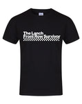 The Lanch - Front Row Survivor - unisex fit T-shirt - various colours
