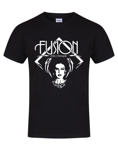 Fusion unisex fit T-shirt - various colours