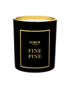 Fine Pine Candle