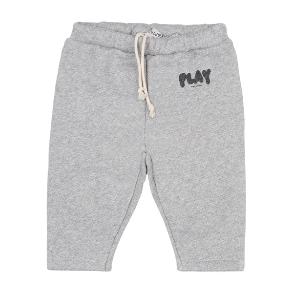 PLAY, JOGGING PANTS