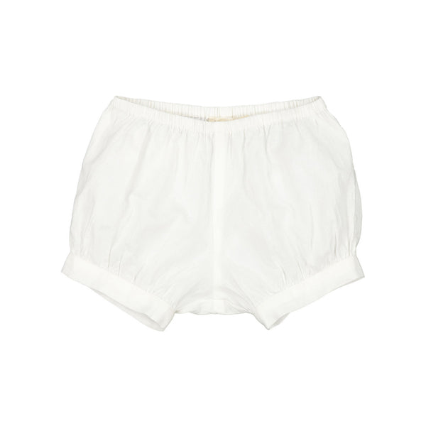 PABLO SHORTS/BLOOMERS, CLOUD