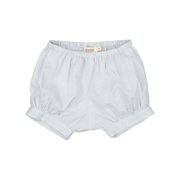 PABLO SHORTS/BLOOMERS, PALE BLUE