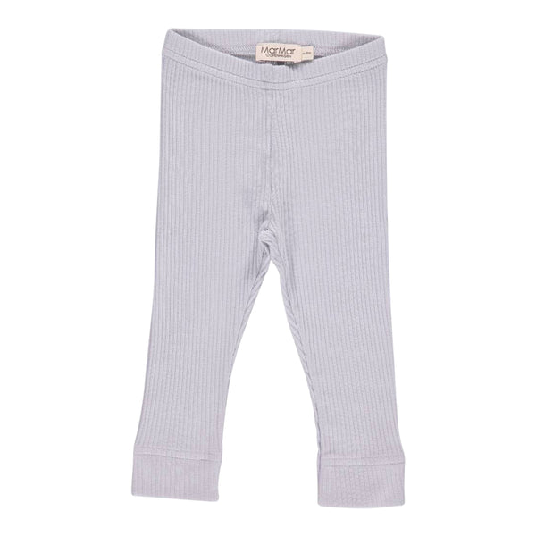 LEGGINGS, PALE GREY