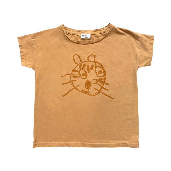 NUDE NUMBAT, T-SHIRT