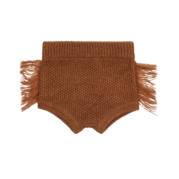 KEEN KANGAROO KNIT BLOOMER