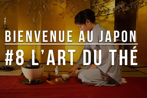art-du-thé-japon