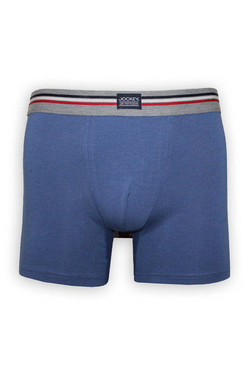 Jockey® Boxer Largo USA Original