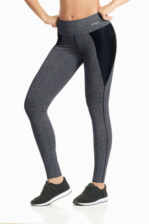Jockey® Leggings Deportivo 61810