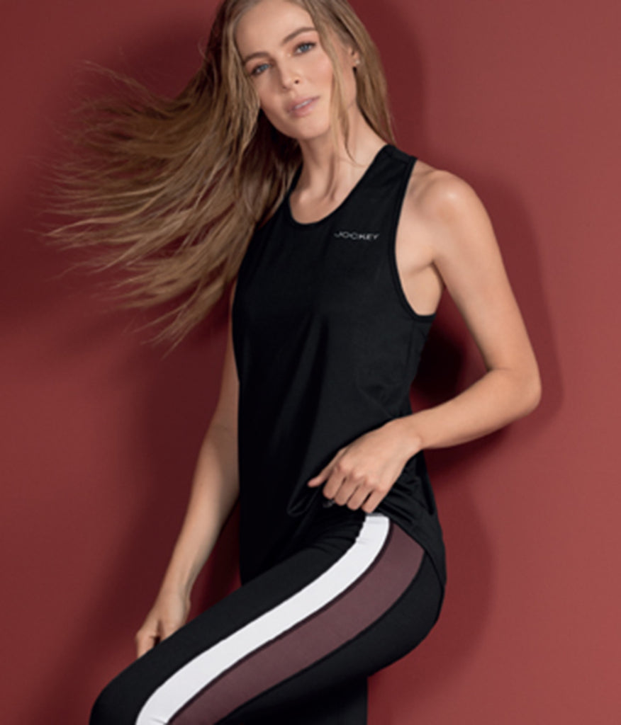 Jockey® Leggings Deportivo 61954