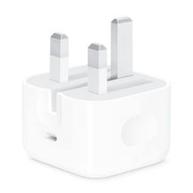 Mi Note 10 Lite 8Gb 128Gb MOBILES XIAOMI Purple