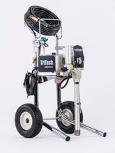 Load image into Gallery viewer, TriTech T5 Airless Sprayer - Cart