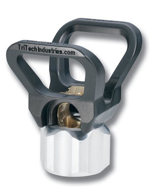 TriTech T93F Airless Tip Guard