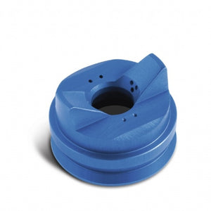 Wagner GM4700 AirCoat Manual AirCap
