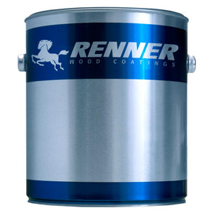 Renner 643 Waterbased Primer