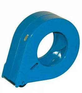 Metal Handheld Tape Dispenser