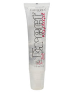 Sta-erect Nipple Gel - .5 Oz