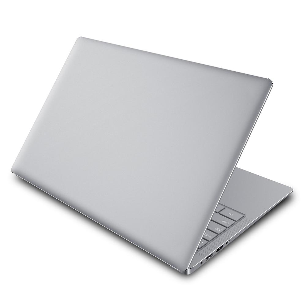 Low price slim pc laptop 15.6 inch win 10 tablet notebooks laptop computer freeshipping - GreatEagleInc
